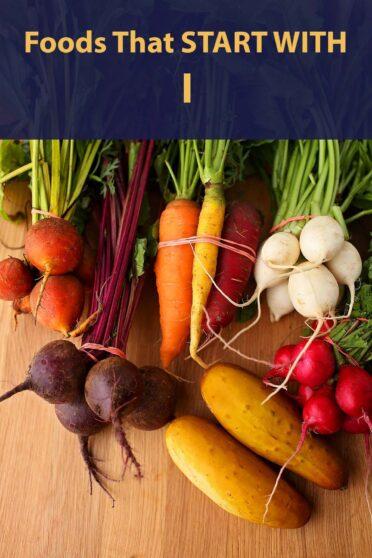 tabletop with varieties of vegetables